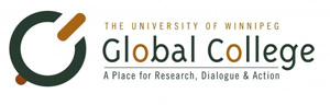GlobalCollege-logo