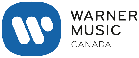 Warnermusiccanada