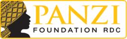 cropped-Fp-logo