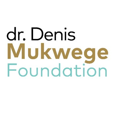mukwege-foundation