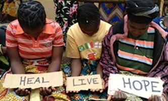 heal-live-hope