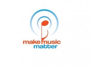 makemusicmatter-300x219