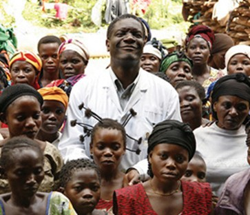 mukwege-panzi