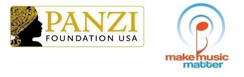 panzi-mmm-logos