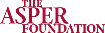 Asper Foundation