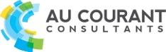Au_Courant_logo