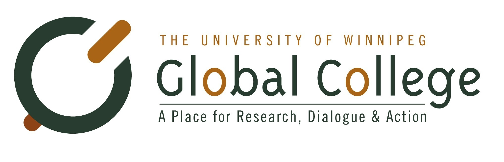 Global College Logo