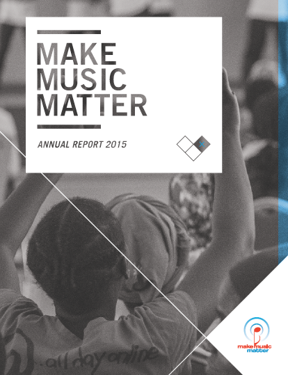 mmm-annual-report-2015