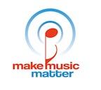 mmm_logo_email