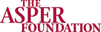 Asper Foundation