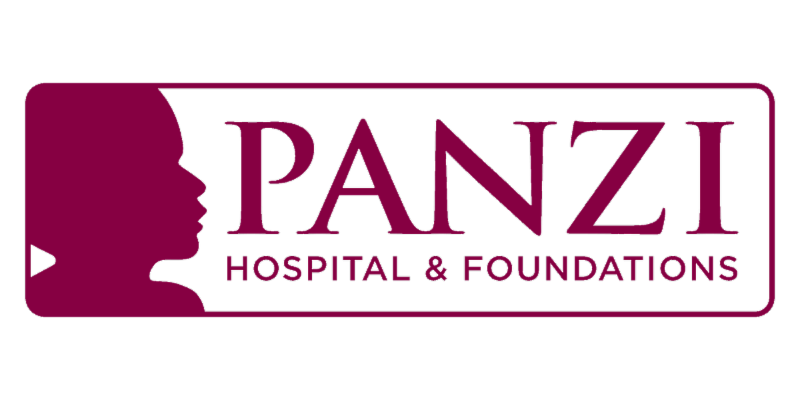 panzipr